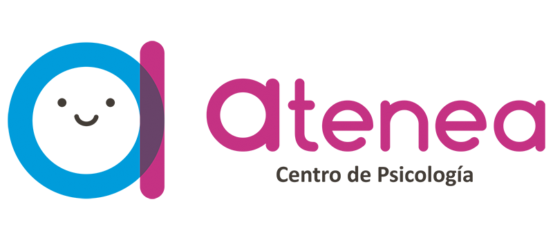 Psicologos Atenea. Especialistas en niños.